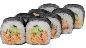суши заказать в Днепре